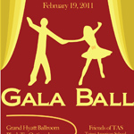 Gala Ball Poster Second Draft