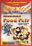 Food Fair Revised