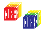Cube Revised