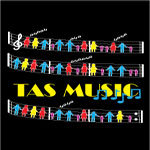 Music T-shirt design 2