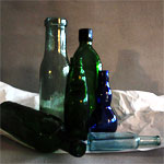 Bottles_table light