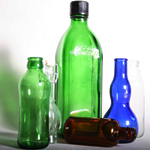 Flash Bottles