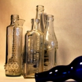 Bottle Isolation