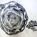 Observational Drawing_pine cone