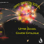 Course Catalogue