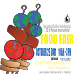 Food Fair Collaborative