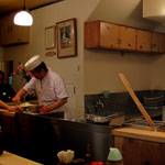 Hunger Day Essay - 1