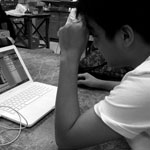 21st Century Learner (Mission Statement)