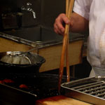 Hunger Day Essay - 2