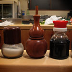 Hunger Day Essay - 3