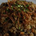 Hunger Day Essay 6