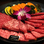 Hunger Day Essay - 7