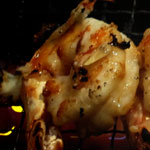 Hunger Day Essay - 8