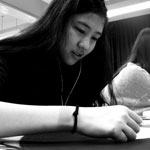 Creative (Mission Statement)