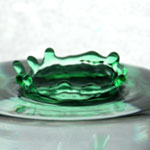 Splash Photography - 6