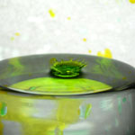 Splash Photography - 5