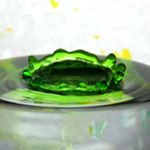 Splash Photography - 4