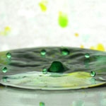 Splash Photography 3