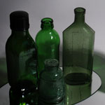 Bottle Photography - Equivalent