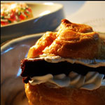 Fabulous Food - Back Light