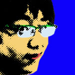 Pop Art (Jason)