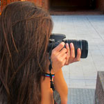 Art Department - Photography