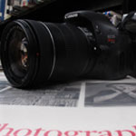 Dewey Decimal - Technology