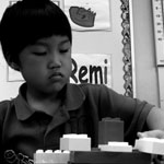 Balanced Life (Mission Statement)