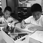Adapting to a Changing World (Mission Statement)