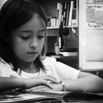Confident (Mission Statement)