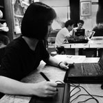Creative 2 (Mission Statement)