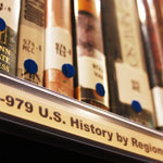 Dewey Decimal System_900 History, Geography and Biography