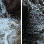 Shutter Speed-Comparison