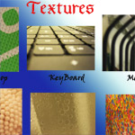 Compiled Textures
