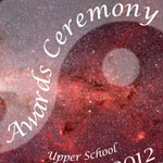 Awards Ceremony Design