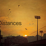 1 The Distances