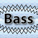Word Meaning - Drop the bass