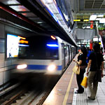 Need for Speed - MRT