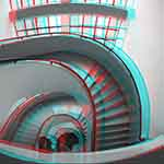 Staircase (3D Place)