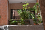 HDR Photography!