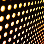 Dots Light