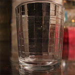 GIF GLASS CUP