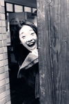 Apply a Vintage Effect to Several Images Using Actions