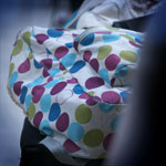 Dots (Backpack)