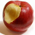 Food (Apple)