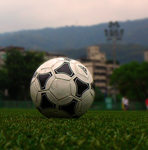 Hongkong - football