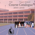 Course Catalogue 2