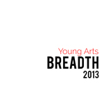 Young Arts Breadth COVER