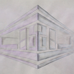 ryanp 2 point perspective