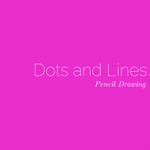 Dots and Lines Cover